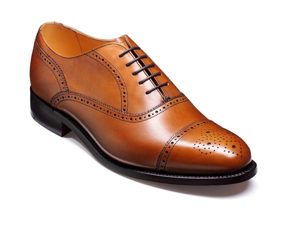 Mens Shoes Newcastle