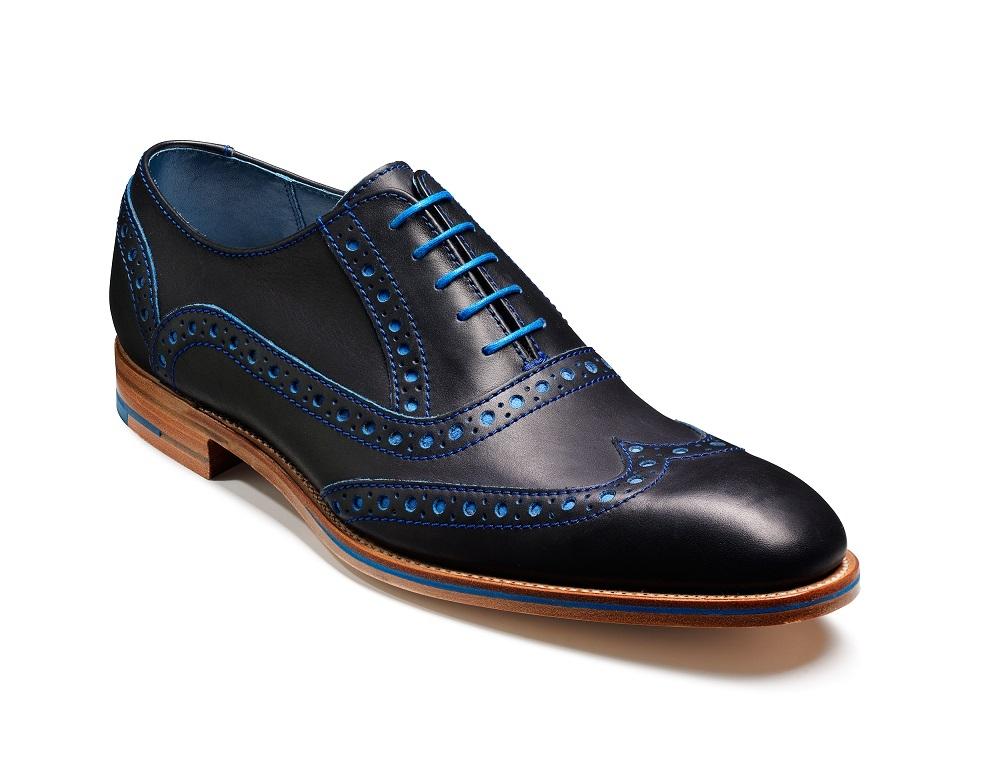 Barton Men S Shoes