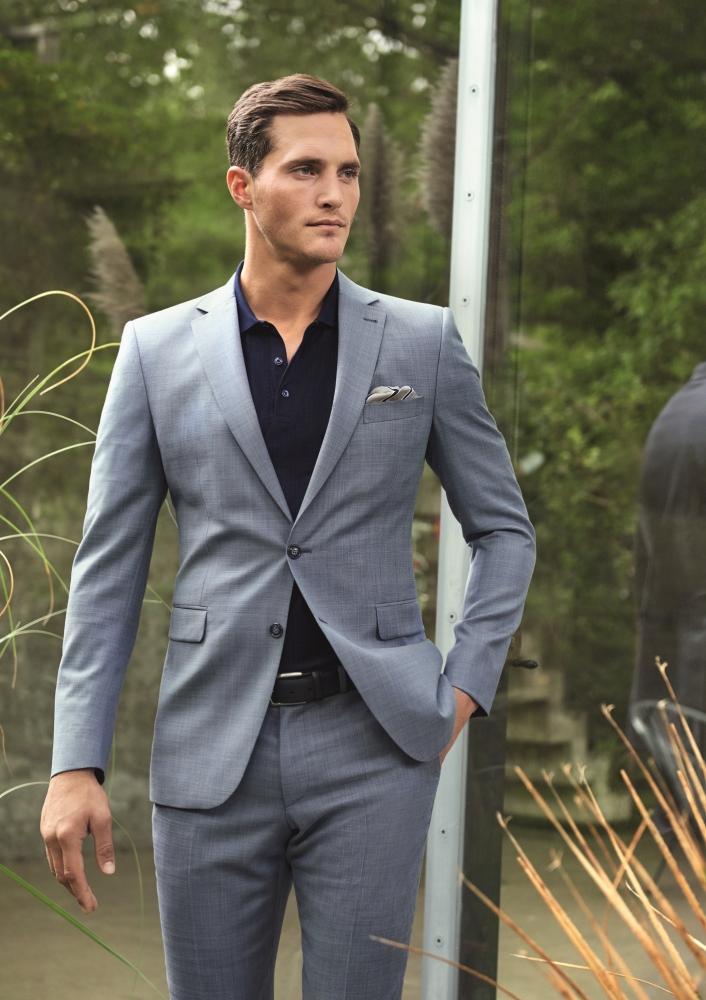 Digel suits